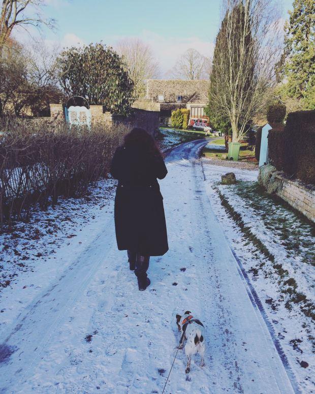 alexis-cirencester-january